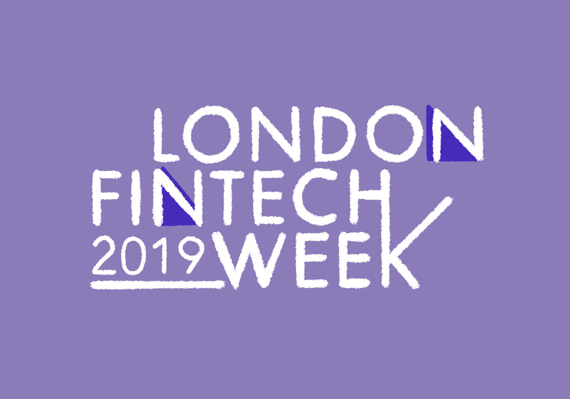 Why is Fintech Week so important?