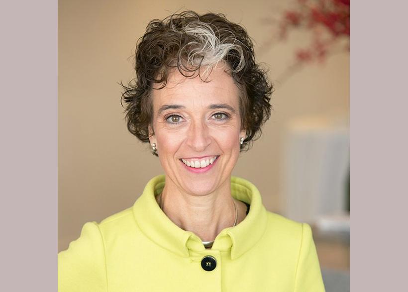 IWD 2020: Kristy Duncan, Women in Payments