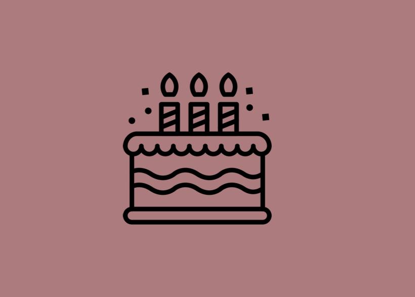 Open Banking celebrates its third birthday