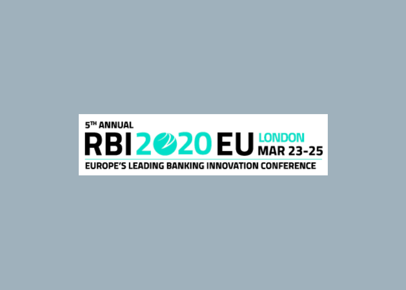 Fractal to speak at RBI 2020's virtual conference