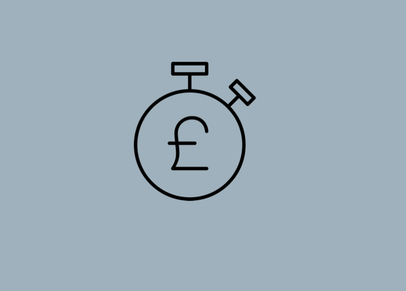 Pay As You Grow: flexible loan repayment for SMEs