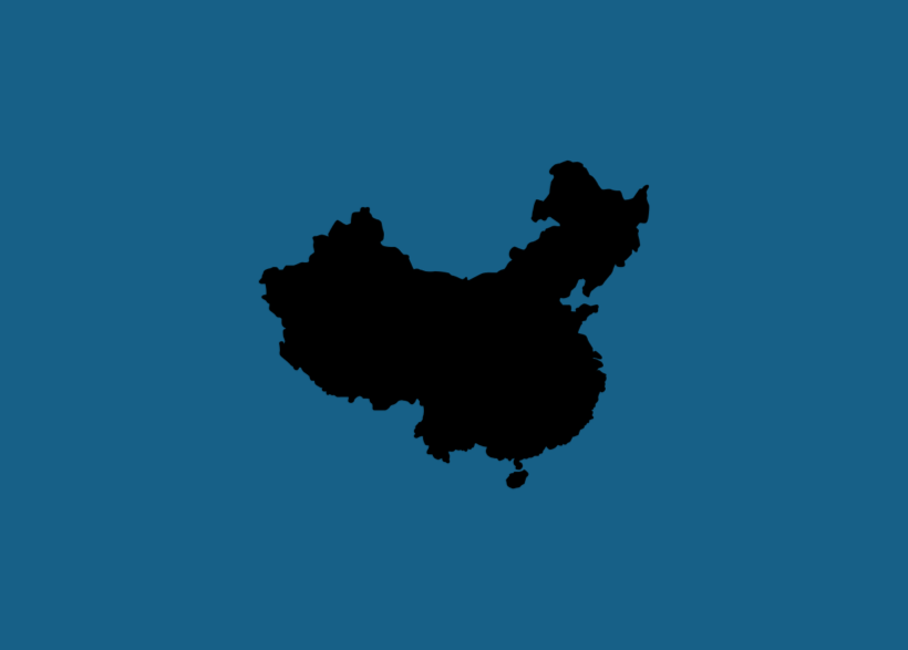 What can we learn from the Chinese economy after Covid-19?