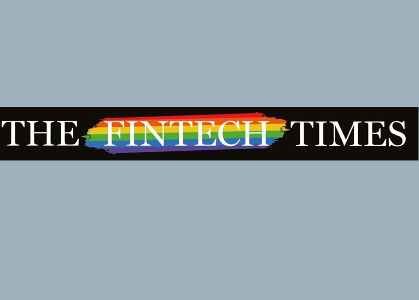 Fractal's reaction to Chancellor Rishi's Summer Statement in The Fintech Times