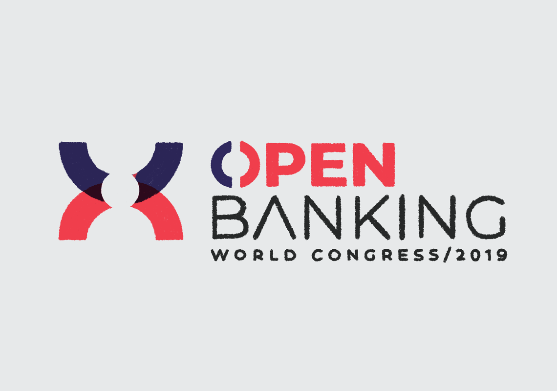 Fractal to speak at the Open Banking World Congress this May